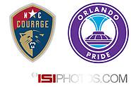 2017.04.29 NWSL: Orlando at NC Courage
