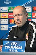 Monaco Presser 200217