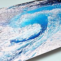 Aluminium Prints - Impresion sobre Aluminio