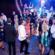 NZDM Awards 2013 - Dance Floor