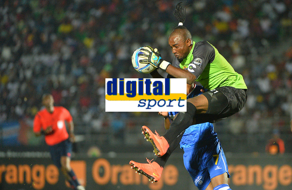 Robert Kidiaba Muteba (rd congo)