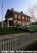 Rock Ford Plantation, 1794, Lancaster, PA