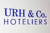 URH Hoteliers