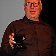 NLD/Amsterdam/20100901 - ACT gala 2010, Hans Kemna