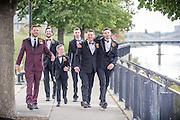 wedding, bride, groom, wedding shoot, E.V.O Kitchen, A Perfect Day