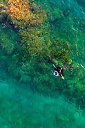 Guam Aerials