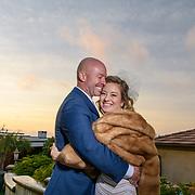 Jessica and Michael's Wedding 2021