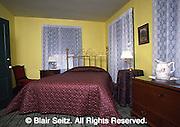 Donegal Mills Estate, bedroom