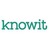 Knowit