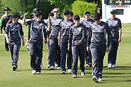 2021 Cricket Women