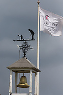 Prayon UK Golf Days
