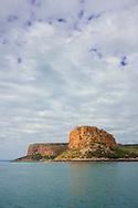 Kimberley Coast, Australia, Raft Point