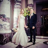 Wedding of Suzi and Jamie  14.02.2016