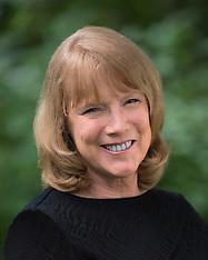 Judy Maloney