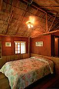 Storyboard Inn, Peleliu, Palau, Micronesia<br />