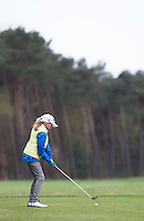 LOCHEM -   Lochemse Golf Club De Graafschap. COPYRIGHT KOEN SUYK