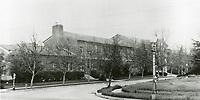 1945 Third Street School at June St. & Third St.