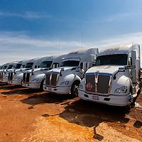 SUE Camiones