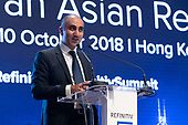 48. Summit closing remarks by Neil Pabari, Managing Director, North Asia, Refinitiv