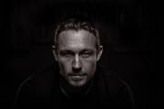 Jonny Wilkinson Johnny Wilkinson Portrait