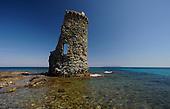 Corsica-Cap Corse