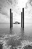 Dock, Jetties, & Piers