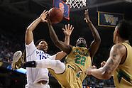 2015.03.13 ACC: Duke vs Notre Dame