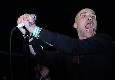 Infadel 11th November 2005