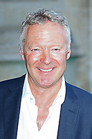Rory Bremner, V&A Summer Party, Victoria & Albert Museum, London UK, 21 June 2017, Photo by Richard Goldschmidt