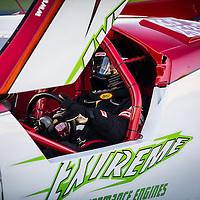 Greg James - 2535 - Extreme Racing - Lamborghini Countach - Supercharged Outlaws (SC/S)