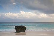 Coral Beach, Paget, Bermuda