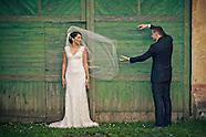 Svadby 2014 / Weddings 2014