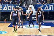 DESCRIZIONE : Cantu, Lega A 2015-16 Acqua Vitasnella Cantu'  Manital Auxilium Torino<br /> GIOCATORE : Dejan Ivanov Ndudi Ebi<br /> CATEGORIA : Delusione<br /> SQUADRA : Manital Auxilium Torino<br /> EVENTO : Campionato Lega A 2015-2016<br /> GARA : Acqua Vitasnella Cantu'  Manital Auxilium Torino<br /> DATA : 24/10/2015<br /> SPORT : Pallacanestro <br /> AUTORE : Agenzia Ciamillo-Castoria/I.Mancini<br /> Galleria : Lega Basket A 2015-2016 <br /> Fotonotizia : Cantu'  Lega A 2015-16 Acqua Vitasnella Cantu' Manital Auxilium Torino<br /> Predefinita :
