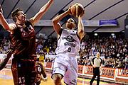 DESCRIZIONE : Venezia Lega A 2014-15 Umana Venezia Granarolo Bologna<br /> GIOCATORE : Abdul Gaddy<br /> CATEGORIA : tiro<br /> SQUADRA : Granarolo Bologna<br /> EVENTO : Campionato Lega A 2014-2015<br /> GARA : Umana Venezia Granarolo Bologna<br /> DATA : 08/03/2015<br /> SPORT : Pallacanestro <br /> AUTORE : Agenzia Ciamillo-Castoria/M.Marchi<br /> Galleria : Lega Basket A 2014-2015 <br /> Fotonotizia : Venezia Lega A 2014-15 Umana Venezia Granarolo Bologna