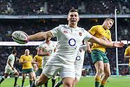 Rugby Dec 2016