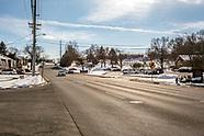 1110 Reservior Street