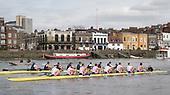 Sailing/Rowing 2019
