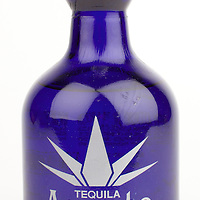 Amate blanco -- Image originally appeared in the Tequila Matchmaker: http://tequilamatchmaker.com