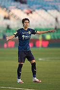 UFA v FC Rostov, 23/08 Hashimoto