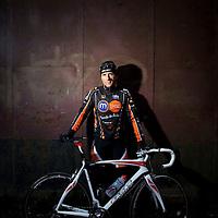 Malcolm Elliot - Cyclist - Pro Cycling Magazine