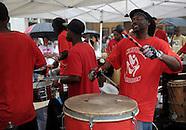 080611 Natural Expressions Rhythm Band