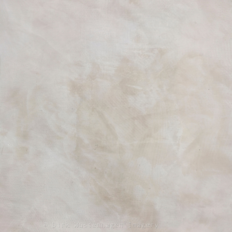 handmade fine art photographic texture based on painted canvas for use in personal and commercial work Handmade texture  to use as photographic overlay or background based on painted canvas