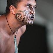 Ngati Awa Te Toki 2017