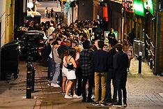 2021_09_19_Nottingham_Freshers_Week_IOA