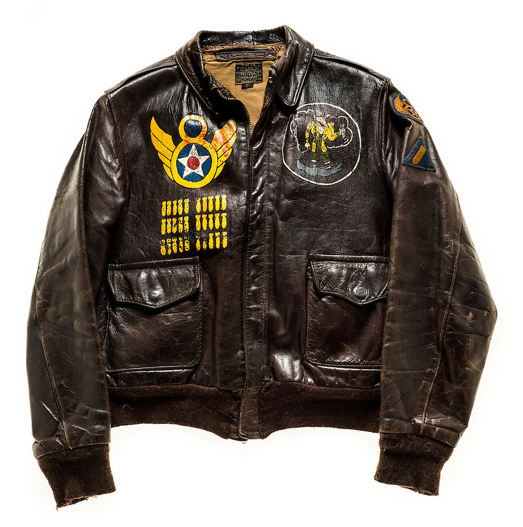 Nick Plackis was a waist gunner, a ball-turret gunner and later a bombardier on B-17's, with the 571st Squadron of the 390th Bomb Group.