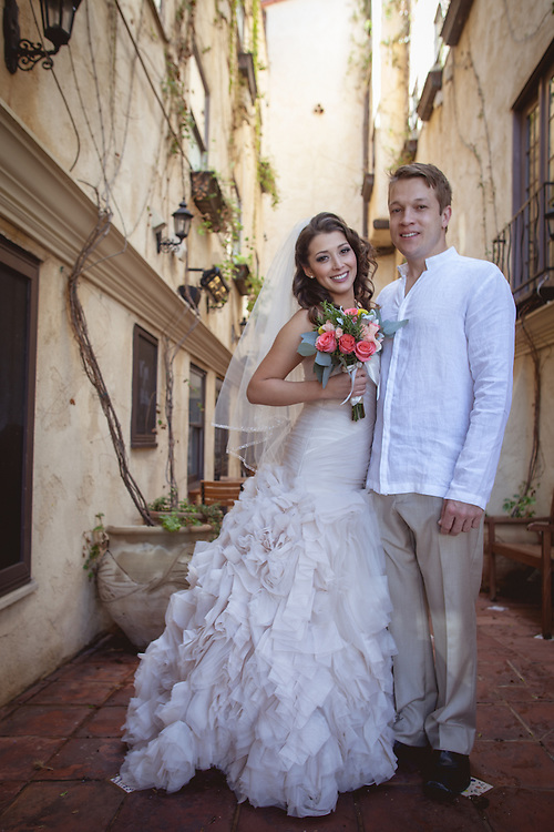 Adam and Britney Racansky in Laguna Beach Ca, May 15th 2015 wedding, beach wedding, engagement, love, wedding pics, wedding photographer