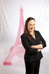 Julie Otter, General Manager PA  Julie Otter, General Manager Peter Alexander, Just Group