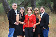 Geyer Family