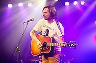 Pukkelpop 2012 zaterdag-Artiesten-foto JOREN DE WEERDT