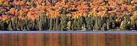 http://Duncan.co/rock-lake-panorama-02